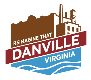 City of Danville, Virginia