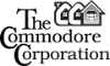 The Commodore Corporation